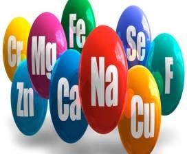 Noções de bioquímica